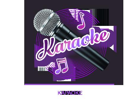 banner-karaoke