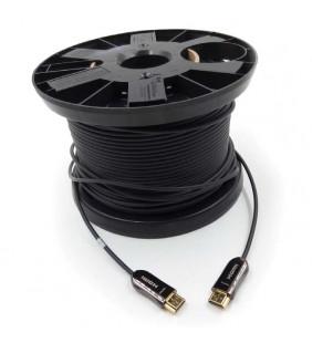 In-Akustik Exzellenz HDMI 2.0 OPTICAL FIBER CABLE, 15.0 m, 009241015