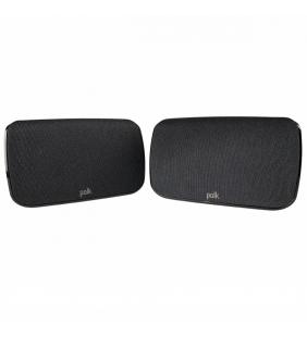 Polk Audio MAGNIFI MAX SR1 SURROUNDS INTL