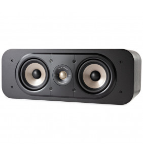 Polk Audio Signa S3