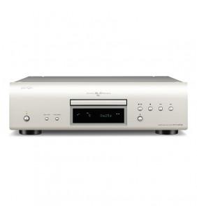 Denon DCD-1600NE Prem SL