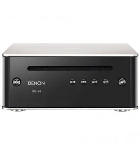 Denon DCD-50 SL