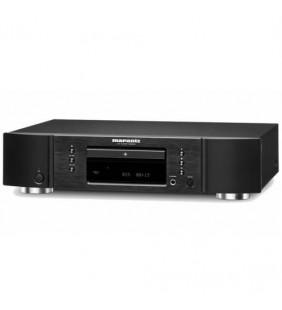 Marantz CD5005 Black