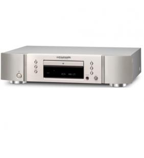 Marantz CD5005 Gold