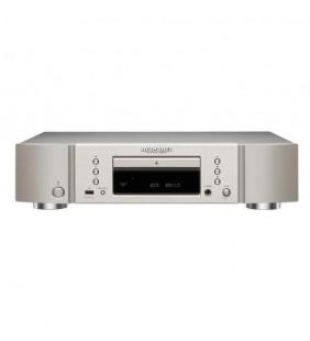 Marantz CD6006 Gold