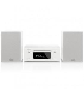 Denon CEOL N10, White