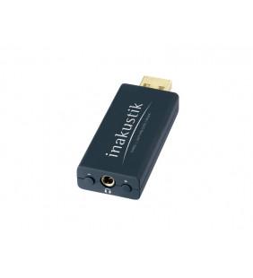 In-Akustik Premium Headphone №1, 00415005