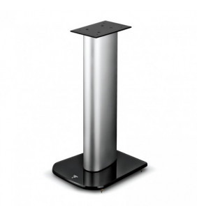 Focal Aria S 900 Stand (пара)