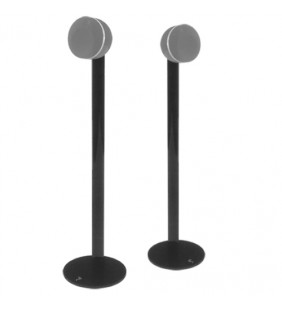 Focal PACK STAND DOME BLACK