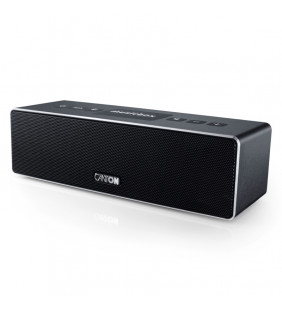 Canton Musicbox XS, black