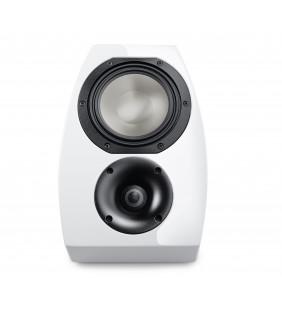 Canton AR 800 white