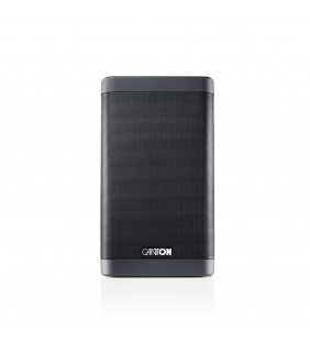 Canton Smart Soundbox 3, black