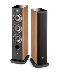 Focal Aria 926 Prime Walnut