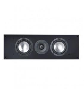 Canton Atelier 950, black semi-gloss