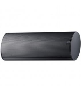 Canton CD 250.3, black