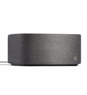 Портативная АС Cambridge Audio YOYO (L) Dark Grey Цвет [Тёмно-Серый]