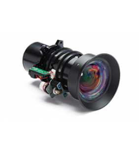 Объектив Christie GS-G series   Lens 1.22-1.52 Zoom