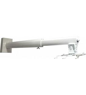 Крепление настенно-потолочное для проектора Digis DSM-14K