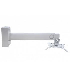 Крепление настенно-потолочное для проектора Digis DSM-14Kw