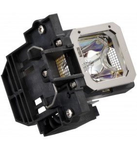 Лампа JVC PK-L2312U