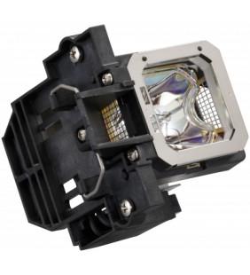 Лампа JVC PK-L2615U