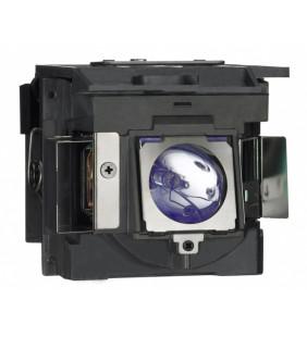 Лампа JVC PK-L2417UW для проектора JVC LX-UH1