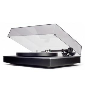 Проигрываетль виниловых дисков Cambridge Audio ALVA TT