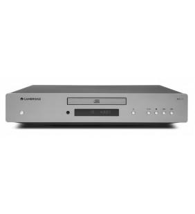 CD проигрыватель Cambridge Audio AXC25 Grey. Цвет [Серый]