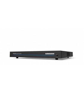 Усилитель мощности для сабвуфера AudioControl RS 500