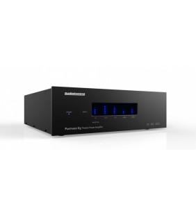 Многоканальный усилитель мощности AudioControl Pantages G3 ( 5 каналов )