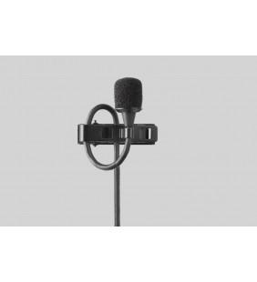Кардиоидный петличный микрофон Shure MX150B/C-XLR