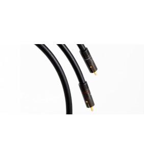 Межблочный кабель Atlas Hyper OCC Analogue Interconnect