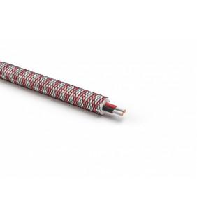 Акустический кабель, Диаметр проводника 1.5 (mm2)