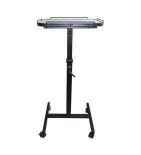 Передвижной столик Digis Table UNO (комплект) для проектора, 1 полка [DSTU]