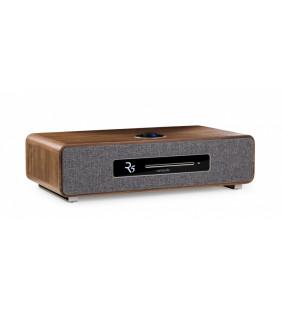 Сетевая аудиосистема