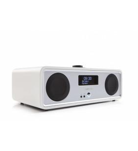 Аудиосистема Ruark R2MK3 Цвет: Белый [SOFT WHITE]