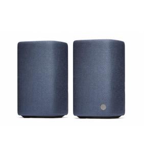 Портативная АС Cambridge Audio YOYO (M) Blue Цвет [Синий]