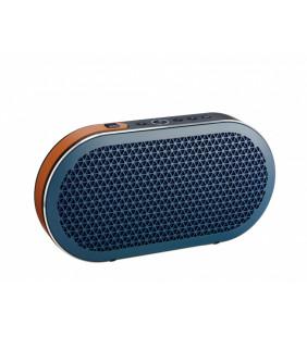 Портативная акустическая система DALI KATCH Цвет: Синий [Dark Shadow]
