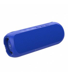 Портативная акустическая система Wharfedale Exson S Цвет: СИНИЙ [BLUE]