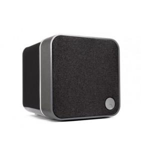 Акустическая система Cambridge Audio Minx Min12 Black Цвет [Чёрный]
