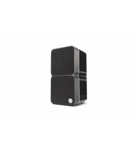 Акустическая система Cambridge Audio Minx Min22 Black Цвет [Чёрный]