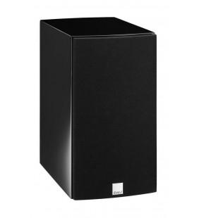 Полочная акустическая система  ICON 2  Цвет: Черный глянцевый [BLACK HIGH GLOSS]