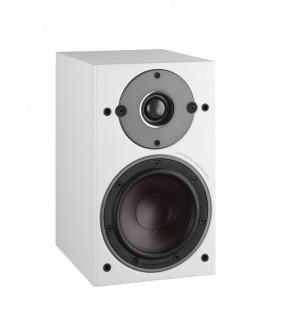 Полочная акустическая система DALI OBERON 1 Цвет: Белый[WHITE]