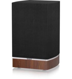 Полочная акустическая система  Tannoy Platinum B6 Цвет: Бургунди [BURGUNDY]