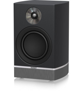 Полочная акустическая система  Tannoy Platinum B6 Цвет: Черный [BLACK]