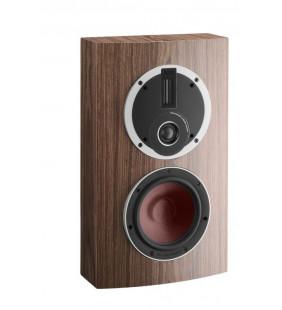 Настенная акустическая система DALI RUBICON LCR  Цвет: Орех [WALNUT]