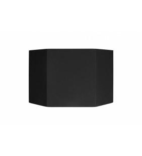 АС окружающего звука Wharfedale EVO 4.S Цвет: Черный Дуб [BLACK OAK]