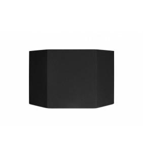 АС окружающего звука Wharfedale EVO 4.S Цвет: Белый Дуб [WHITE OAK]