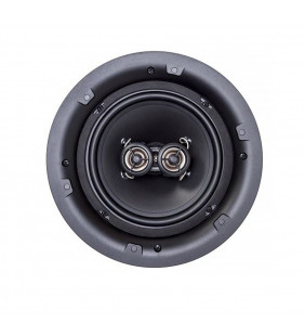 Встраиваемая АС Cambridge Audio C165SS In-Ceiling Speaker White