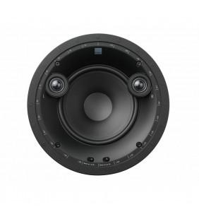 Встраиваемая акустическая система DALI PHANTOM E-60 S (штука)